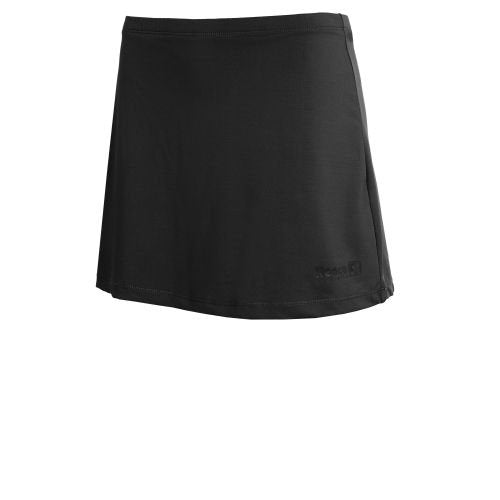 Reece Australia Fundamental Skort ladies Negro