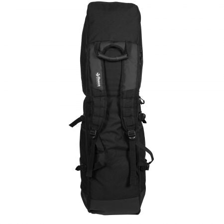 Reece Derby Stickbag Black