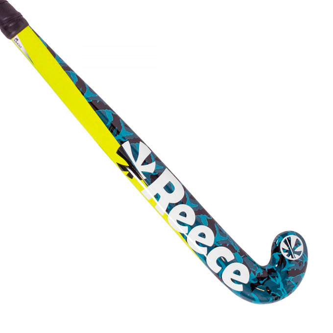 Reece Jungle JR Stick Yellow Navy