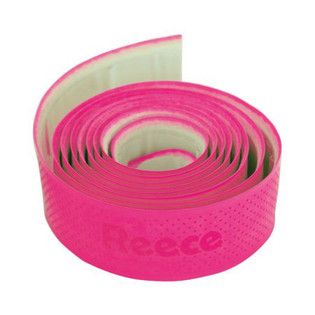 Grip Reece Professional Rosa