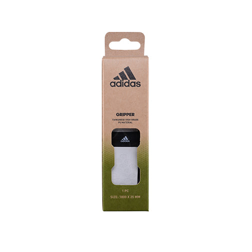 Grip Adidas Gripper Blanco