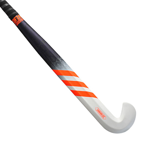 Palo de Hockey Adidas DF24 Carbon
