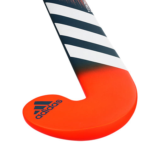 Palo de Hockey Adidas K17 King JNR