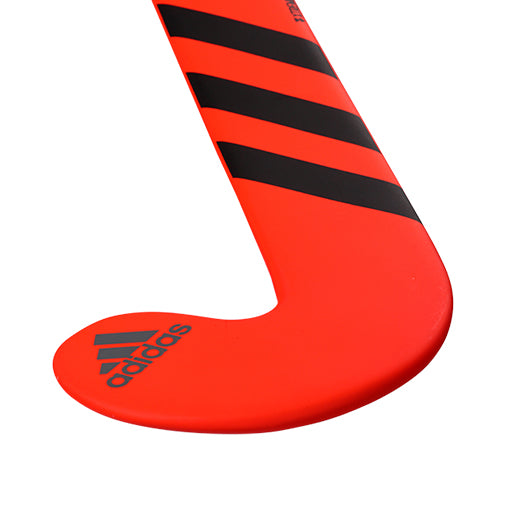 Palo de Hockey Adidas Counterblast Compo JR