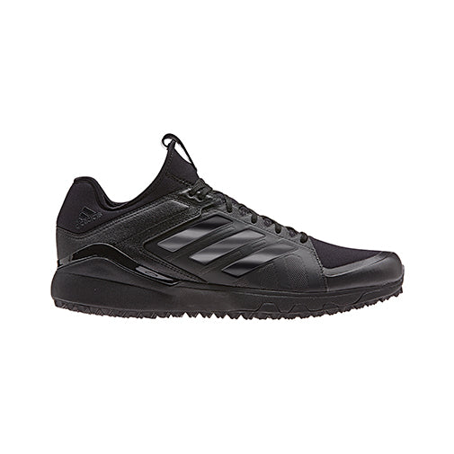 Zapatillas Adidas HOCKEY LUX 1.9S Negro