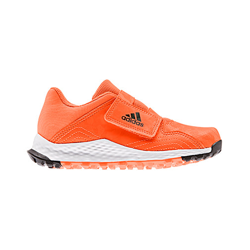 Zapatillas Adidas HOCKEY YOUNGSTAR VELCRO