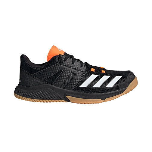 Zapatillas Adidas Essence Negro