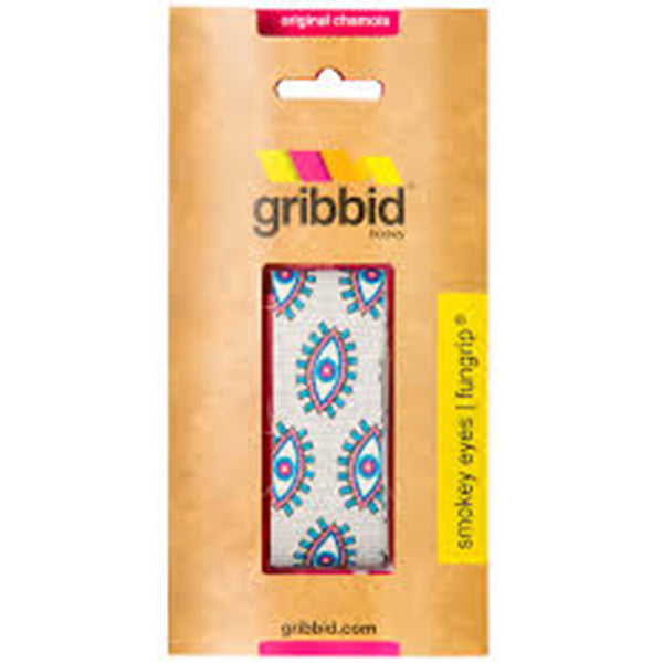 Gribbid Fungrip Fancy Eyes