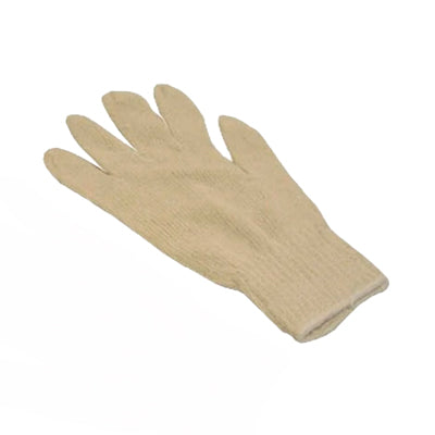 OBO Glove Cotton Inner
