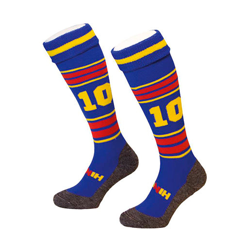 HINGLY Calcetines FC Barcelona