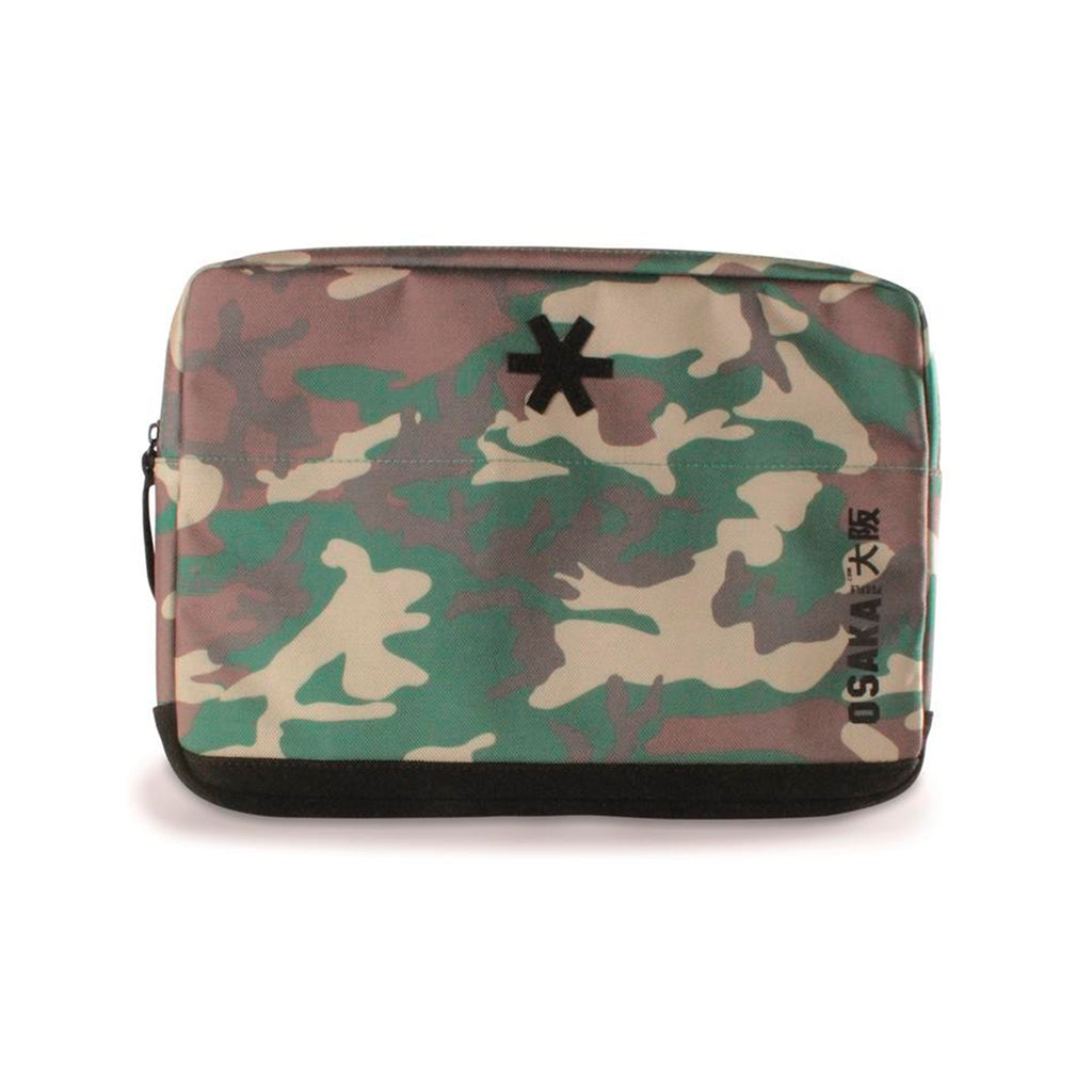 "Funda Portatil 13"" Osaka Small Job Camo"