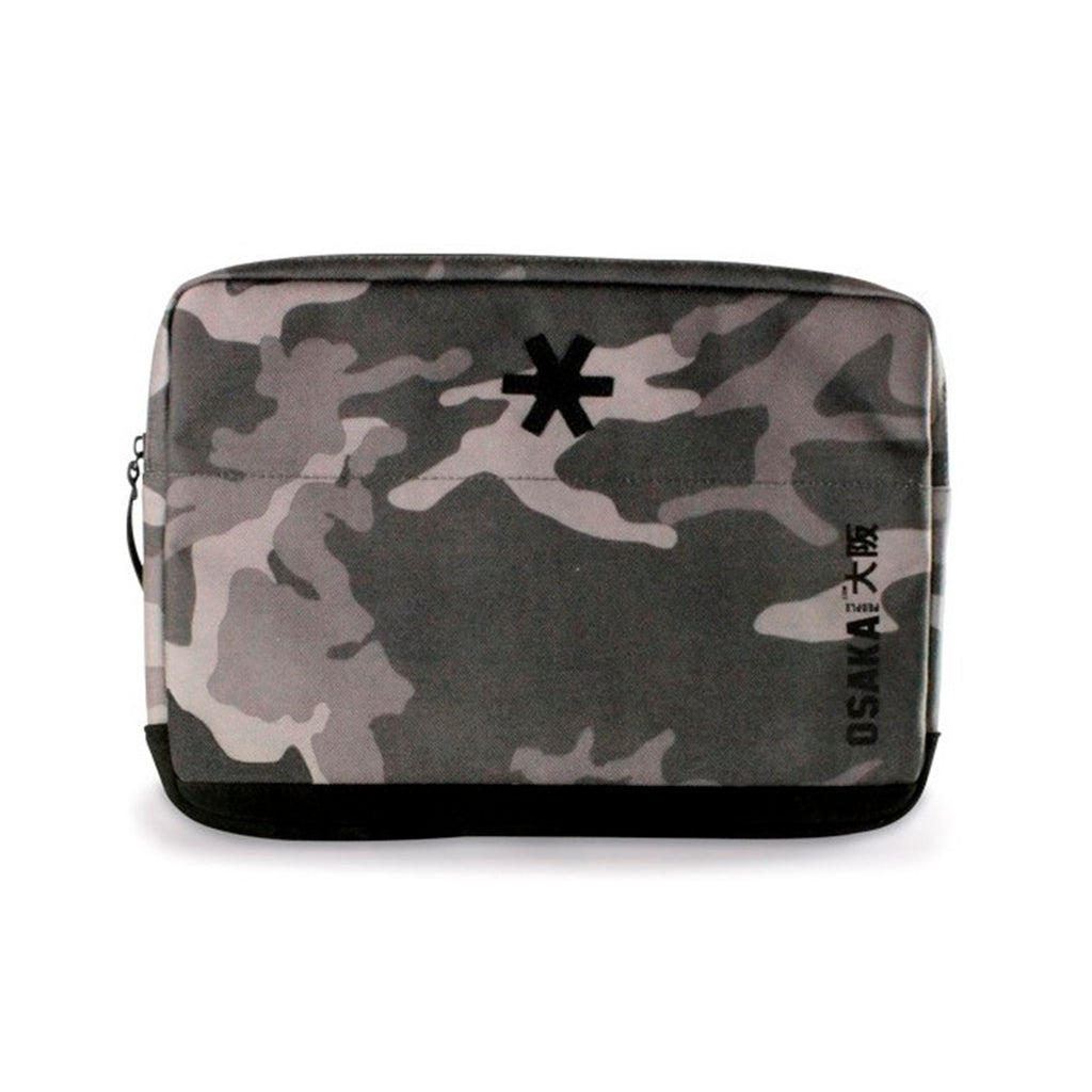 "Funda Portatil 15"" Osaka Big Job Night Camo"
