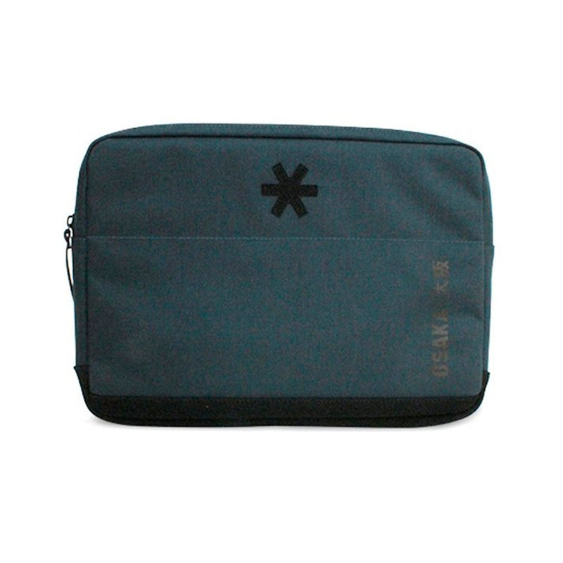 "Funda Portatil 15"" Osaka Big Job Petrol"