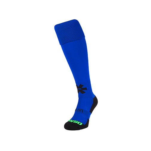 Calcetines Osaka SOX Royal Azul