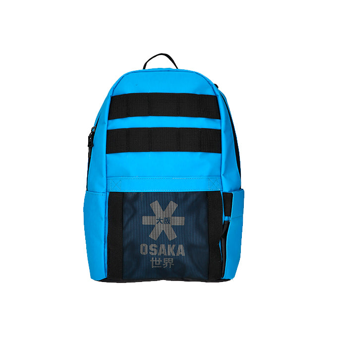 Osaka Pro Tour Compact Backpack Dynamic Cobalt