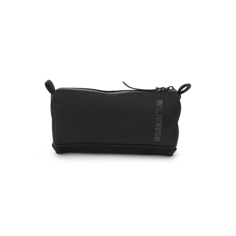 Estuche Osaka Showcase Black