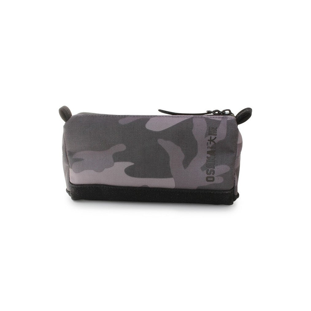 Estuche Osaka Showcase Night Camo