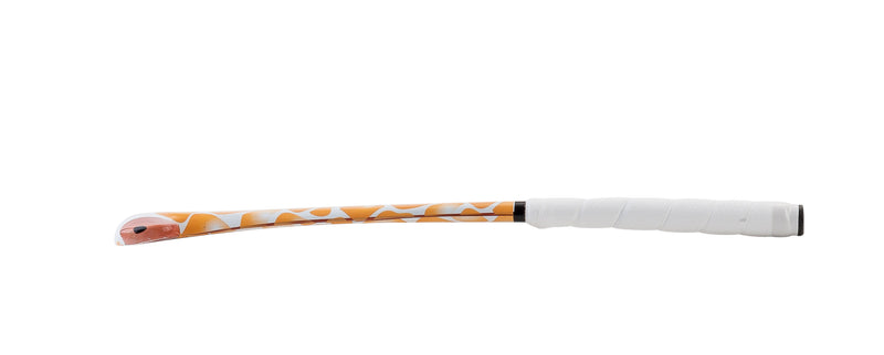 Palo de Hockey The Indian Maharadja Baby Giraffe 18""