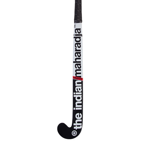 Palo de Hockey The Indian Maharadja Indoor Gravity 00