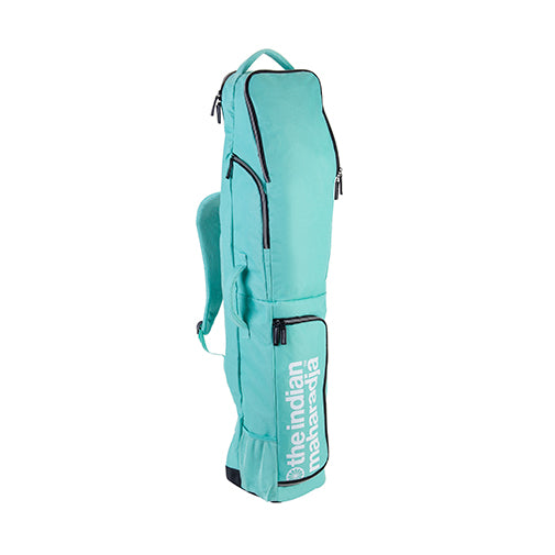 TIM Funda de Hockey CMX Verde