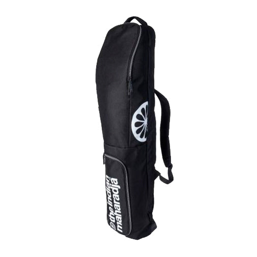 TIM Funda de Hockey CMX Negro