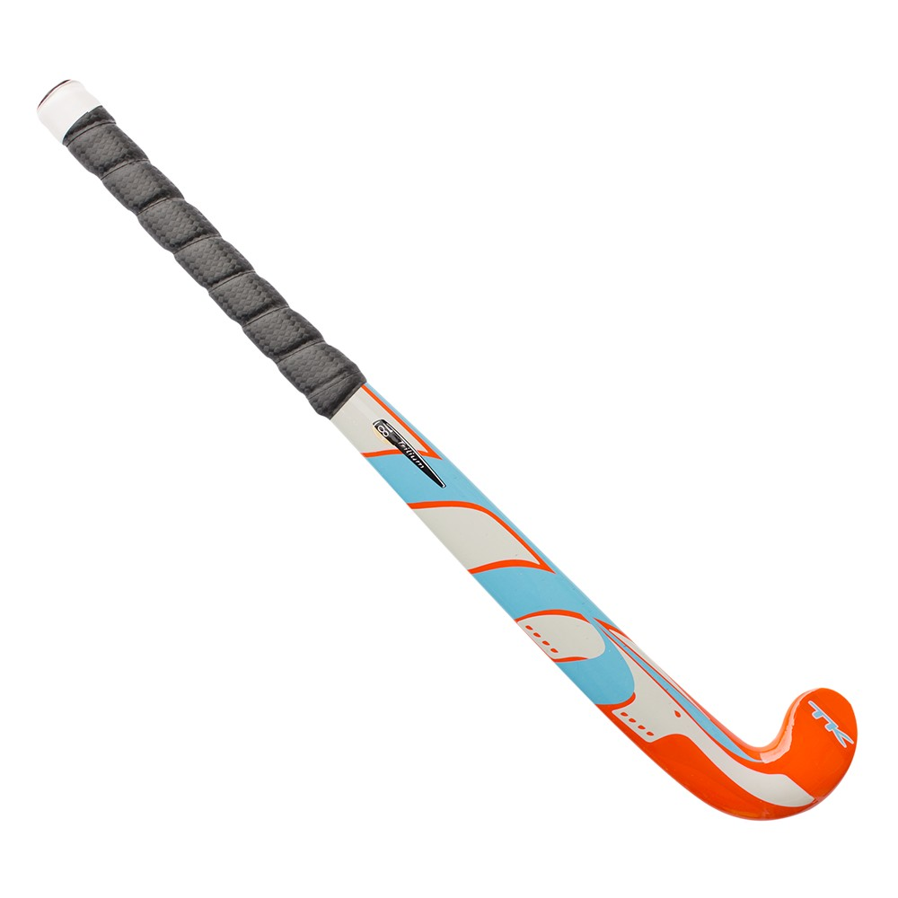 "Ministick 18"" TK Hockey"