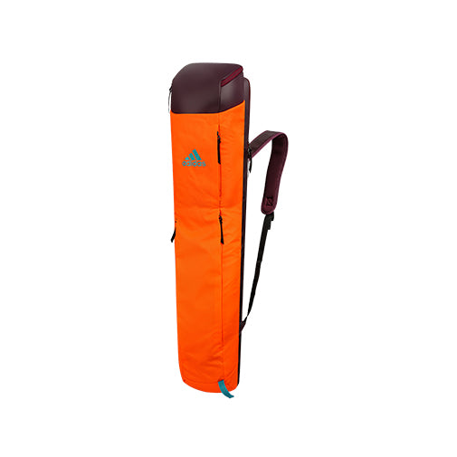 Funda de Hockey Adidas VS3 Medium Naranja
