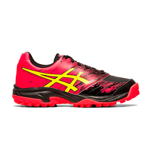 Zapatillas Asics Gel-Blackheath 7 GS Rosa