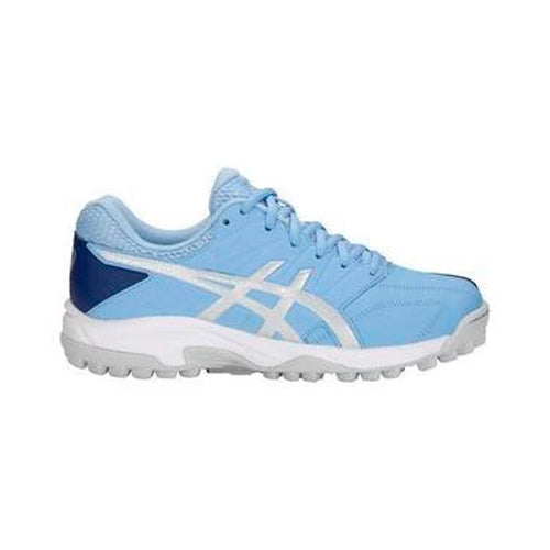 Asics Hockey Gel-Lethal Mp 7 Blue Navy Silver Hockey Shoes