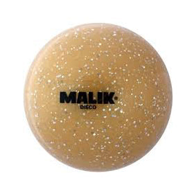 Bola de Hockey Malik Mini Purpurina