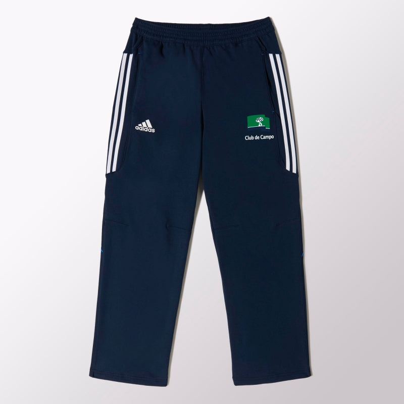 CDC T12 Mens Team Pant