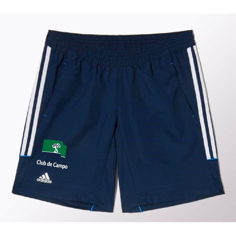 CDC T12 Youth Woven Shorts