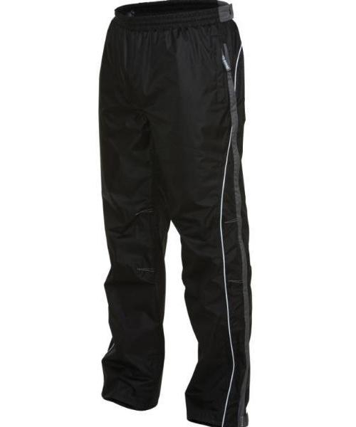 Reece Breathable Reflective Pants Unisex