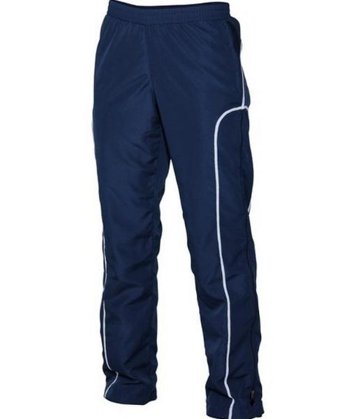 Reece Creswell Woven Pant Unis