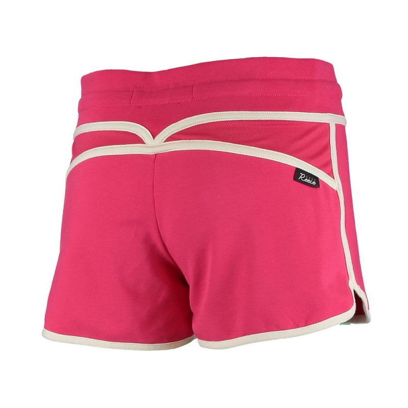 Reece Kate Sweat Short