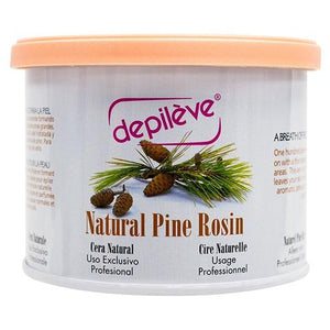 Depileve Natural Pine Rosin