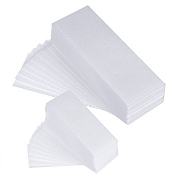 Roll Strips Paper