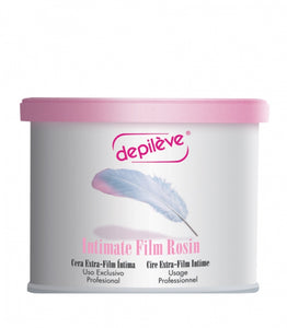 Depileve Intimate Wax