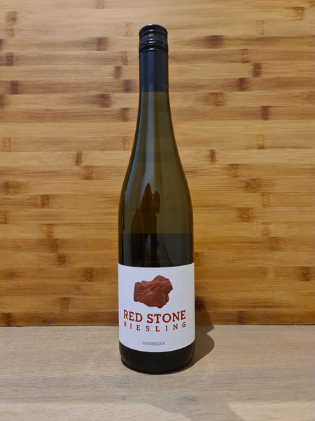Riesling Red Stone