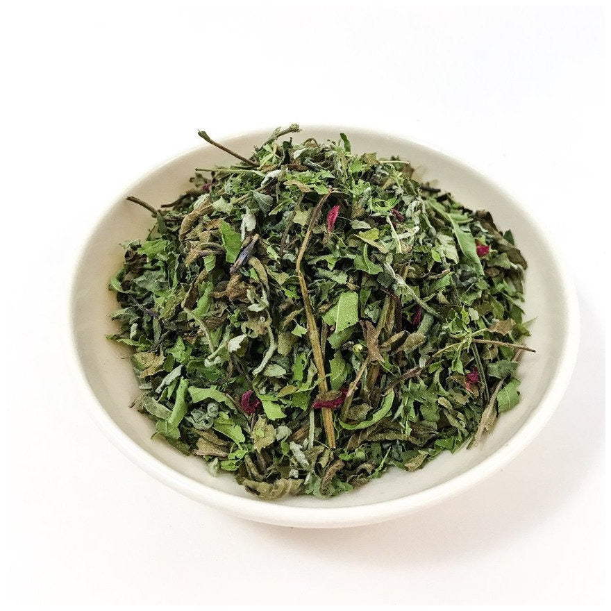 TumTum Tea Tea- Sage Moon