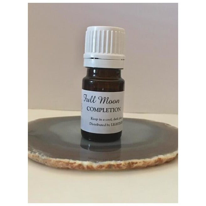 Full Moon Blend Essential Oil Blends- Sage Moon