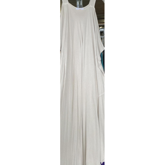 Adi Shakti Dress (many colors available) - Sage Moon