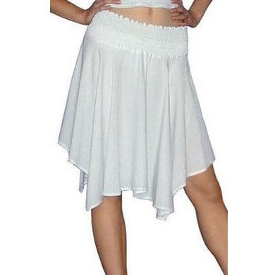 Yogini Flow Skirt