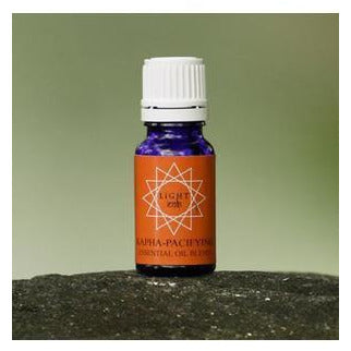 Kapha Pacifying Blend (Stimulating) Essential Oil Blends- Sage Moon