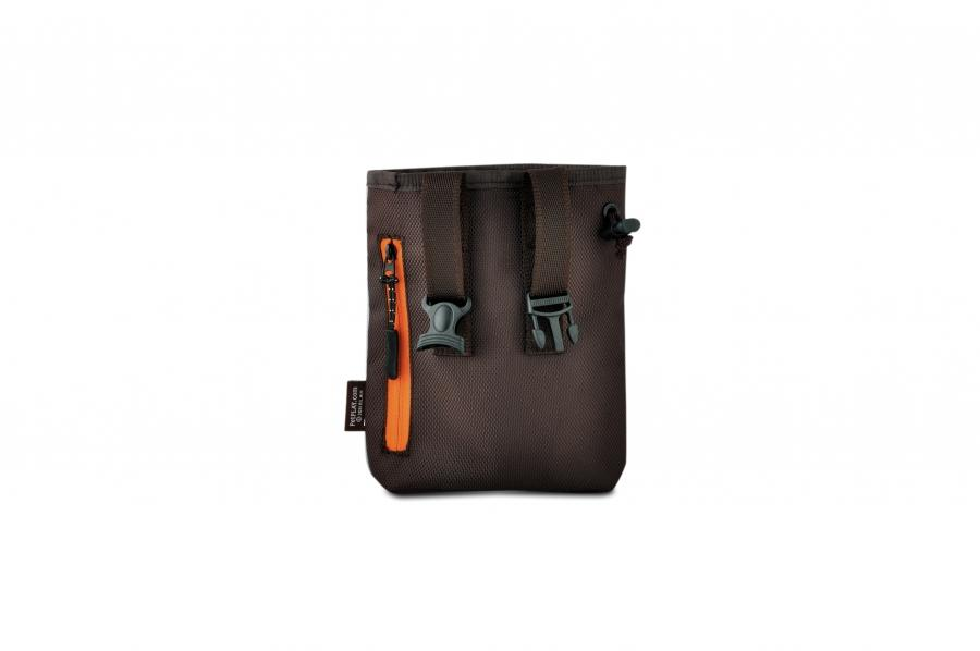 Scout & About Deluxe Training Pouch