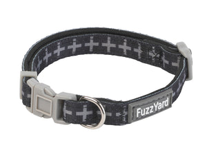 Yeezy Dog Collar Extra Small