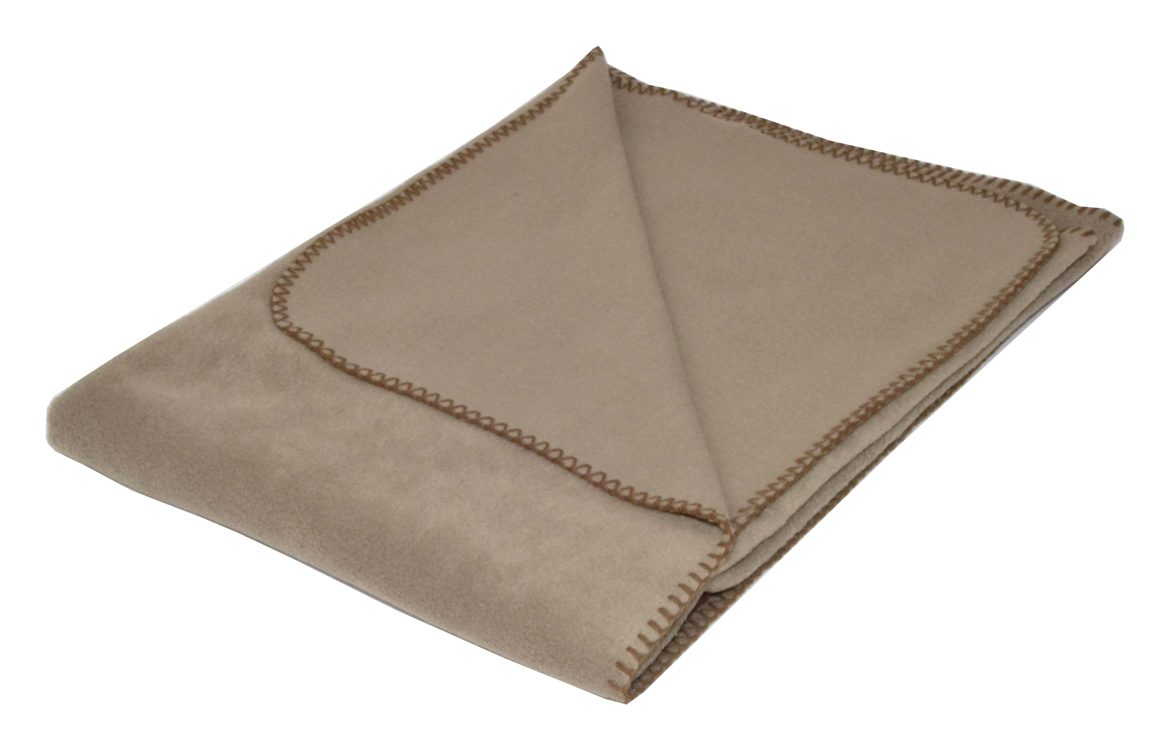 Snuggle Blankets New Camel