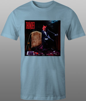 2006 Robert Johnson's Tombstone Tee