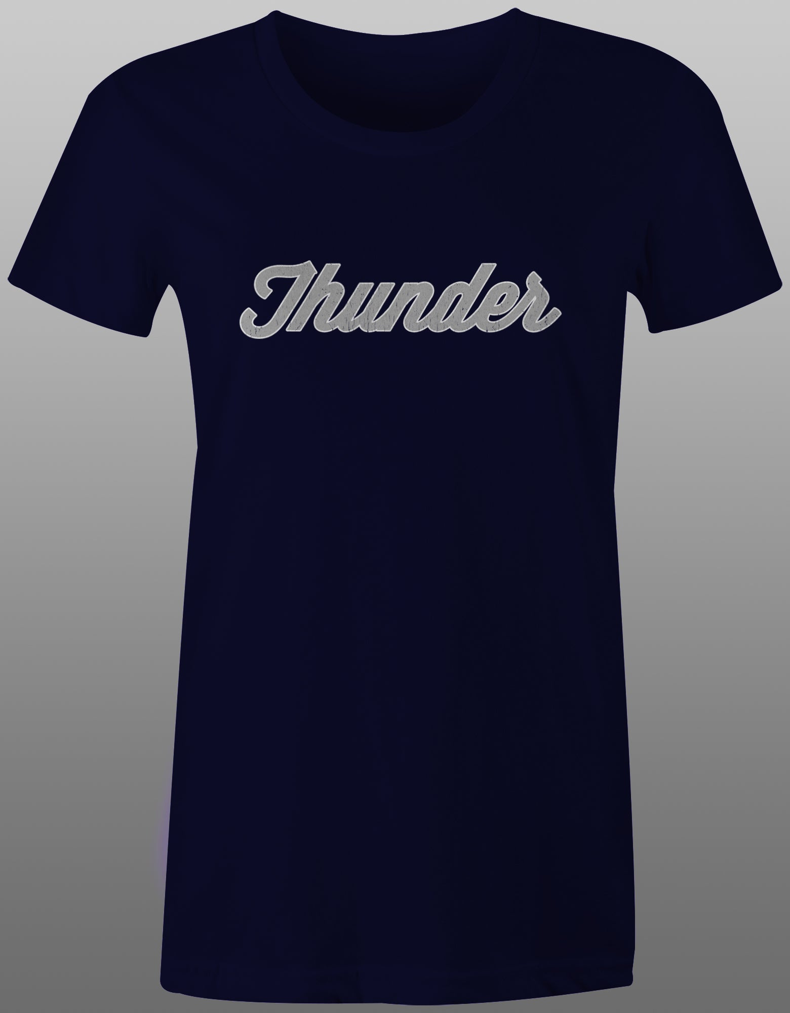 2013 Logo Tee - Ladies