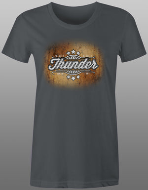 2014 Summer Tee - Ladies